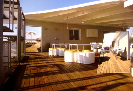 Thermo Ash Decking 20x95 D14 Italy (7)